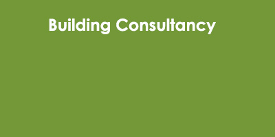 Durrants Building Consultancy