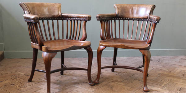 Antique and Country Furniture